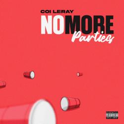 No More Parties - No More Parties mp3 download