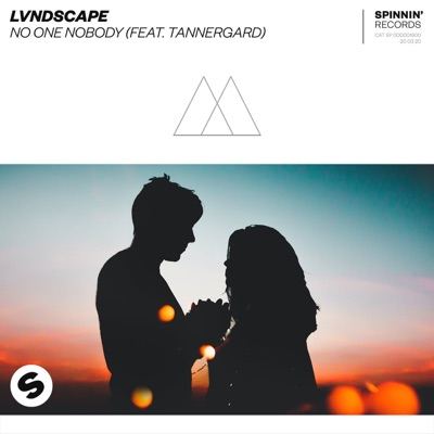 No One Nobody - LVNDSCAPE Feat. Tannergard mp3 download