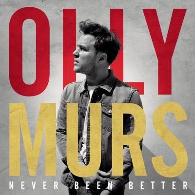 Stevie Knows - Olly Murs mp3 download