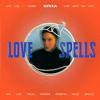 SIVIA - Love Spells