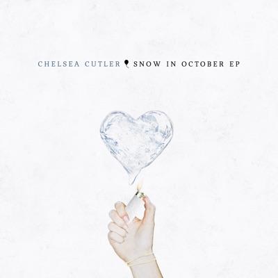 You Make Me - Chelsea Cutler mp3 download