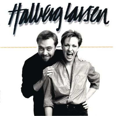 Magi I Luften - Halberg & Larsen mp3 download
