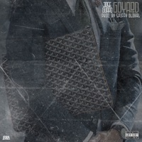 Goyard - Single - Spiffy Global & Jose Guapo mp3 download