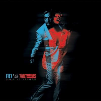 Moneygrabber - Fitz And The Tantrums mp3 download