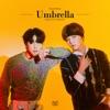 thumbnail H&D - Umbrella