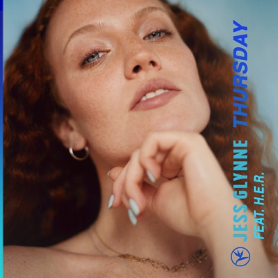 Thursday - Jess Glynne Feat. H.E.R. mp3 download