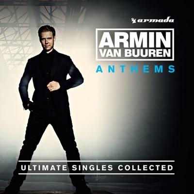 Drowning (Avicii Radio Edit) - Armin Van Buuren Feat. Laura V mp3 download