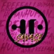 download lagu Human Freefall Savage (feat. Itzy Long)