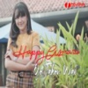 download lagu Happy Asmara Ojo Takon Wae