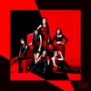 download lagu (G)I-DLE Senorita