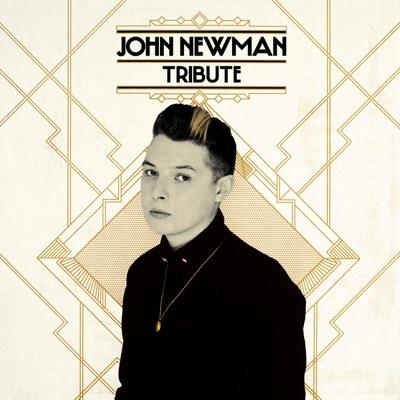 Losing Sleep - John Newman mp3 download