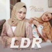 download lagu Nazia Marwiana Lelah Dilatih Rindu