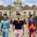 Sucker - Jonas Brothers