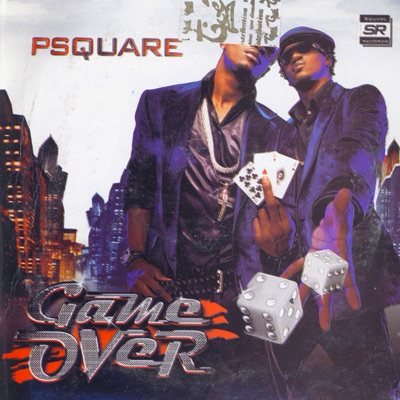 Am I Still That Special Man? - P-Square mp3 download