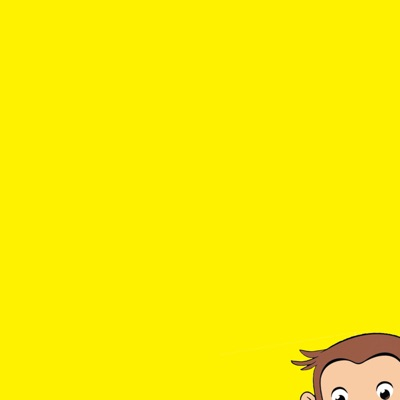 Curious George - Nate Rose mp3 download