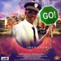 Free Download Iwer George Go! Mp3