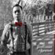 Jeff Bernat - Call You Mine (feat. Geologic of the Blue Scholars)