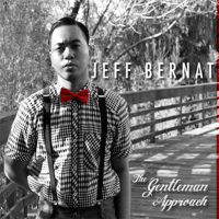 Download Mp3 Jeff Bernat - Call You Mine (feat. Geologic of the Blue Scholars)