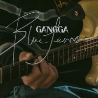 GANGGA - Blue Jeans