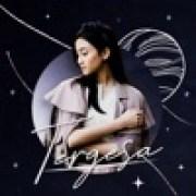 download lagu Keisya Levronka Tergesa