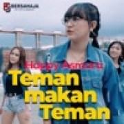 download lagu Happy Asmara Teman Makan Teman