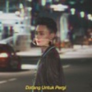 download lagu Mahen Datang Untuk Pergi