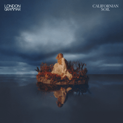 Californian Soil - Californian Soil mp3 download