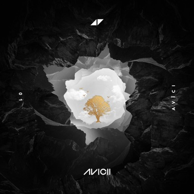 Lonely Together - Avicii Feat. Rita Ora mp3 download
