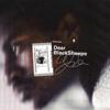Josh Dean - Dear BlackSheepe - EP  artwork