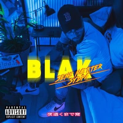 Nede Mette - Blak mp3 download