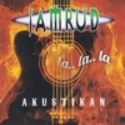 download lagu Jamrud Berakit-Rakit