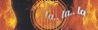 Jamrud - Bayang Dirimu (Bayangan)