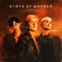 Download Mp3 inverness, Anthony Russo & KANG DANIEL - State of Wonder