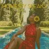 Honesty - Honesty Speaks - EP  artwork