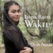 download lagu Dyah Novia Tanpa Batas Waktu (Tanpo Wates Wektu)