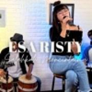 download lagu Esa Risty Salahkah Mencintaimu
