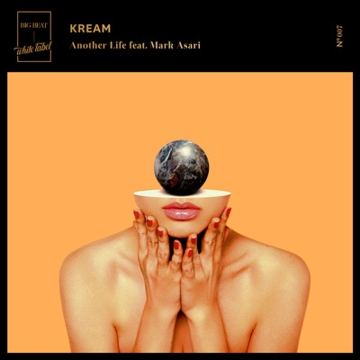 Another Life - KREAM Feat. Mark Asari mp3 download