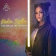 download lagu Kalia Siska Kau Anggap Aku Apa Yang (DJ Remix Kentrung)