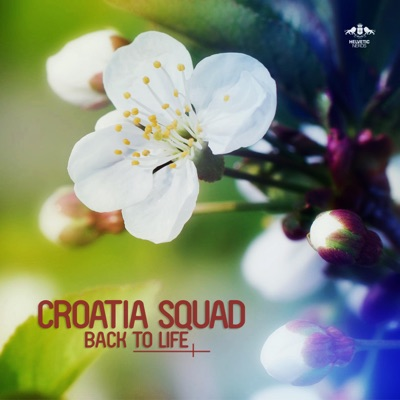 Back To Life (Short Edit) - Croatia Squad mp3 download