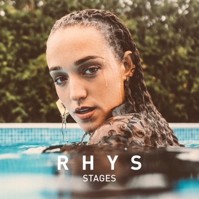 Starfish - Rhys Feat. FELIX SANDMAN mp3 download