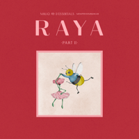 Download lagu MALIQ & D'Essentials - RAYA Part II