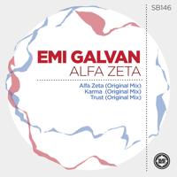 Alfa Zeta Emi Galvan