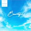TREASURE - BEAUTIFUL (Anime Edit) mp3