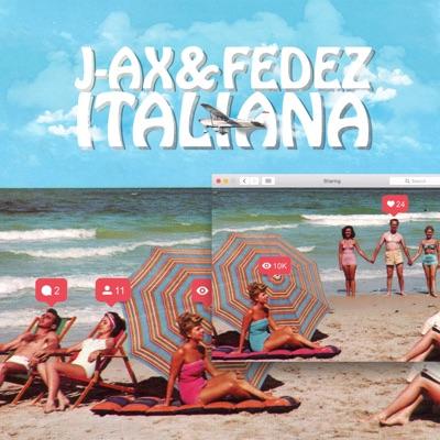 Italiana - J-AX & Fedez mp3 download
