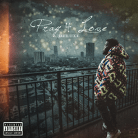 Rod Wave - Rags2Riches 2 (feat. Lil Baby)