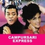 download lagu Yayuk Khan & Didi Kempot Jahe Lambada