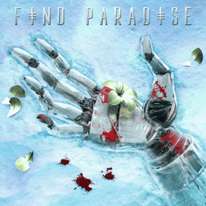 Find Paradise (Show Edit) - Find Paradise (Show Edit) mp3 download