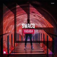 Yababa (Extended Mix) SWACQ MP3