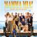 "Mamma Mia! Here We Go Again (Original Motion Picture Soundtrack) - Cast Of ""Mamma Mia! Here We Go Again"""