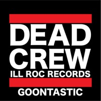 Goontastic (feat. Diggy) - Single - Dead Crew mp3 download
